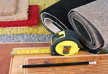 What You Should Know Before Hiring A Carpet Cleaning Company | Santa Clarita