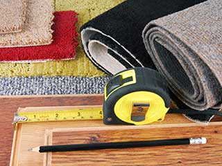 Hiring A Carpet Cleaning Company | Santa Clarita Carpet Cleaning