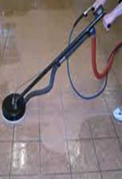 Effective Tile Cleaning Services Humphreys